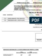 PZFP00014