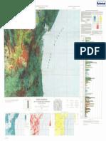 Mapa Capacidade de Uso de Recursos Naturais v.24