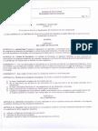 Acuerdo 002 2003 Reglamento Estudiantes Univresidad Simon