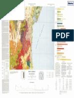 Mapa Geomorfológico v.24