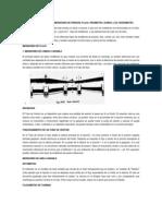 medidores de presion etc.docx