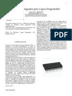 IEEE Logica Programable