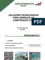 GRCD_Aplicações_RCD