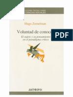 129011516-Libro-Voluntad-de-Conocer-Hugo-Zemelman.pdf
