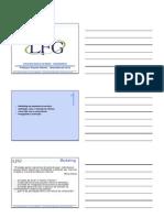 MaterialdoProfessor Atendimento Aulas01e02 RicardoOliveria (1)