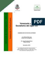 socialismo siglo xxi.pdf