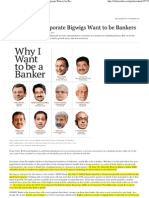 Forbes India Magazine - Why India's Corporate Bigwigs Want to be Bankers.pdf