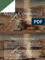 magiacerimonialcomp-100714203828-phpapp02