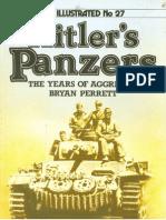 HitlersPanzers-TheYearsOfAggression