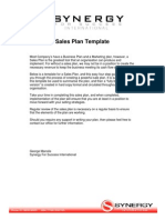 sales-plan-template-2.pdf