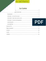 CONO01RDE_imprimir_alumnado
