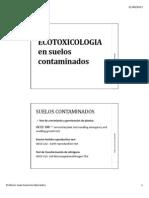 ECOTOXICOLOGIA%20SUELOS%20CONT.pdf