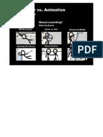 14_animator vs Animation