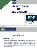 ppt guía inspecciones