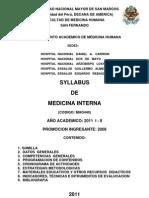 MH0440_MEDICINA INTERNA 2011[1]