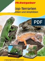 11109 RG Reptilien D