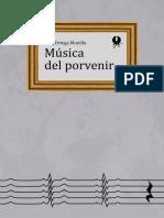 Musica Del Porvenir
