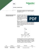 NT-Q023 (1).pdf