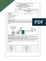 Protocolo Pruebas para DSLAM.pdf