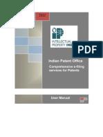 Comprehensive efiling manual.pdf