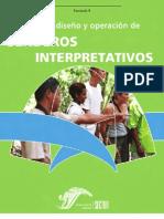 senderos_interpretativos