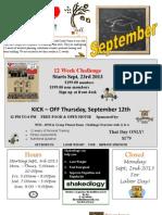 September 2013 Newsletter.pdf