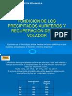 4.1. Leandro Pérez.pdf