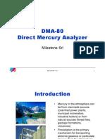 Palestra19[1].pdf