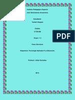tema brochure.docx