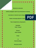 transparencia y retroproyector.docx