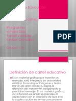 Presentación 1 de cartel educativo.pptx