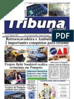 80 Jornal 15 a 31 de Agosto