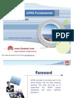 45312028 1 GPRS Fundamental Training