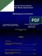 Metodologa Aprendizaje Basado en Proyectos1143