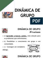 Dinâmica de Grupo_JEAN