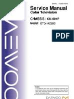 DTQ-14Z5SC ch CN-001P.pdf