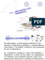 perifericosdeentrada-111201104451-phpapp02