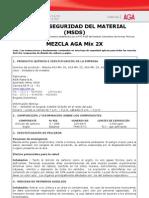 HOJA DE SEGURIDAD MEZCLA AGA MIX 2X.pdf