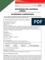 HOJA DE SEGURIDAD NITROGENO.pdf