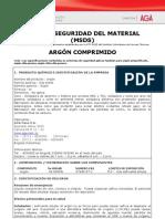 HOJA DE SEGURIDAD DEL ARGON.pdf