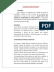 8 ESPECIFICACIONES  ESTRUCTURASFINAAALL TEMPLOO