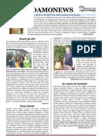 SIDAMO NEWS N°12