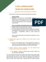 ABC de Las Licencias de Conduccion - Abril23 2013 (2)