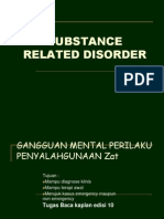 Substance Related Disorder.ppt