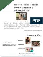 Charry_La_psicología_social.Entre_la_acción_social_comprometida_y_el_asistencialismo