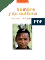 El Hombre y Su Cultura Parte 1
