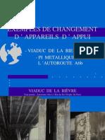 Pages1-45_Changements_appareil_appui_cle1e8114.pdf