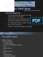 shell.ppt