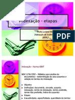 53814072-indexacao