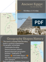 egypt-ppt